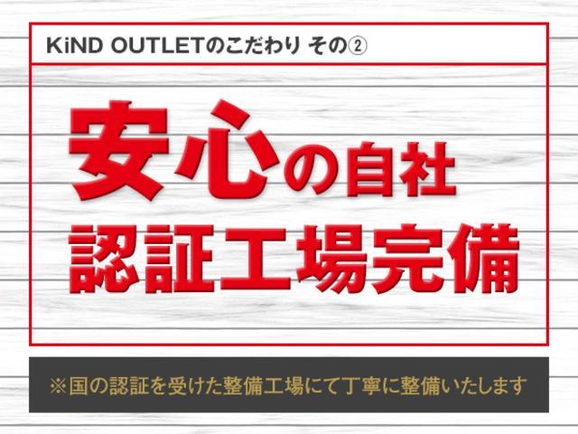 X CD キーレス バイザー 禁煙 1年保証(3枚目)