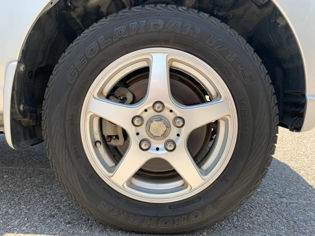 「ダイハツ」「テリオスキッド」「コンパクトカー」「千葉県」の中古車24