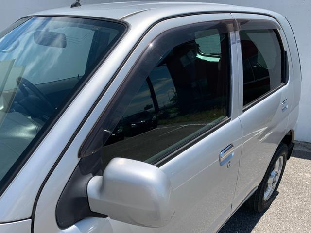 「ダイハツ」「テリオスキッド」「コンパクトカー」「千葉県」の中古車25