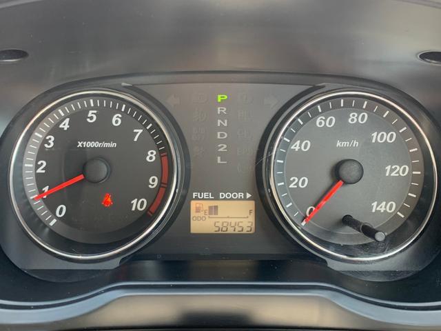 「ダイハツ」「テリオスキッド」「コンパクトカー」「千葉県」の中古車34