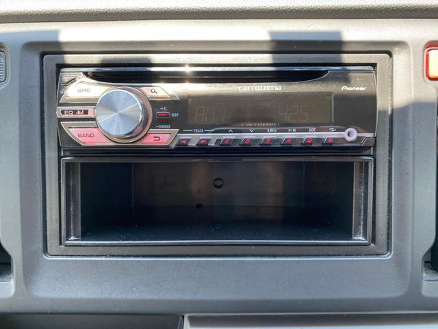 G CD スマートキー ETC HID バイザー 整備保証付(30枚目)