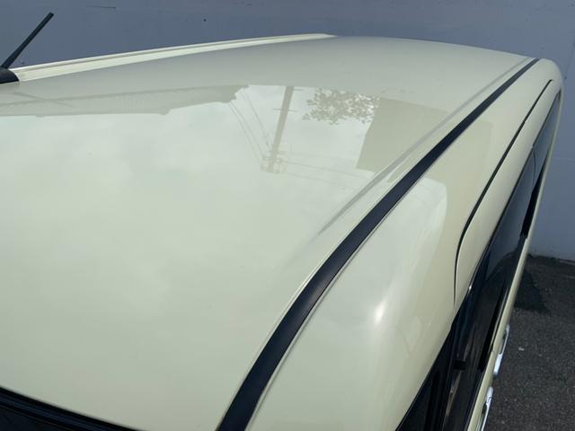L 翌日渡し 禁煙 ナビ 両スラ iストップ キーレス ETC バイザー PVガラス エアコン タイミングチェーン 修復なし スペアキー 整備保証付(27枚目)