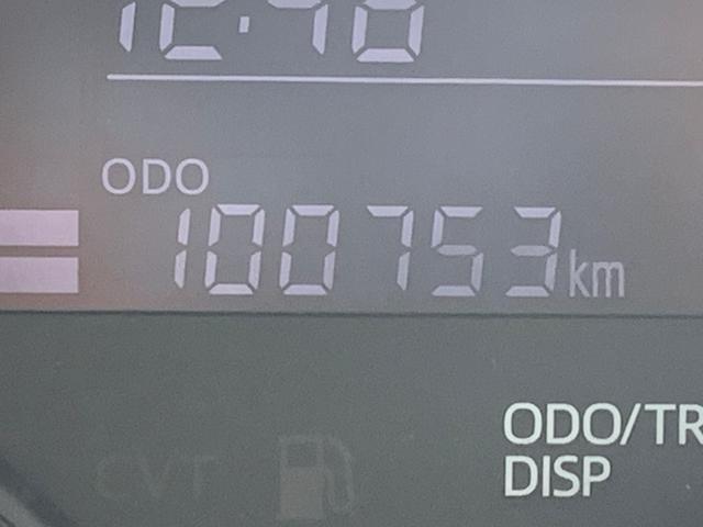 L 翌日渡し 禁煙 ナビ 両スラ iストップ キーレス ETC バイザー PVガラス エアコン タイミングチェーン 修復なし スペアキー 整備保証付(37枚目)