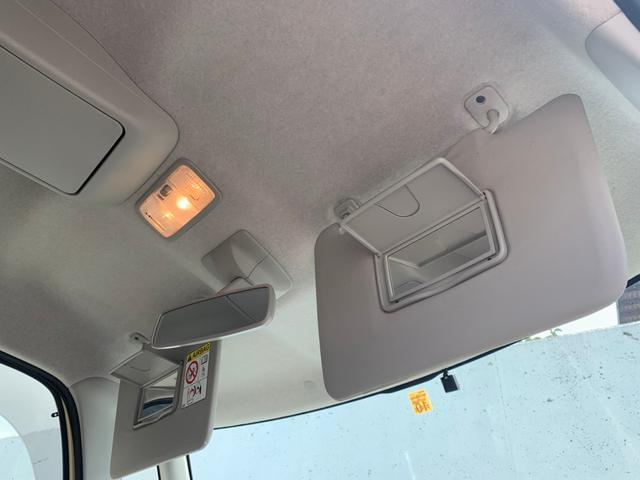 L 翌日渡し 禁煙 ナビ 両スラ iストップ キーレス ETC バイザー PVガラス エアコン タイミングチェーン 修復なし スペアキー 整備保証付(44枚目)
