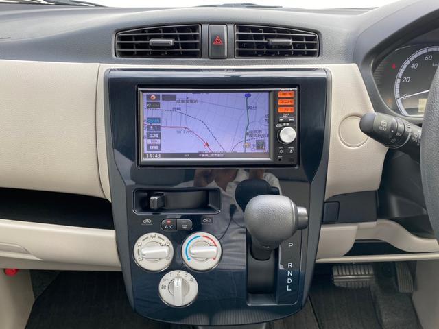 S 翌日渡し ナビ地デジ Bカメラ iストップ キーレス ETC HID PVガラス Bluetooth オートAC 修復なし タイミングチェーン 整備保証付(12枚目)