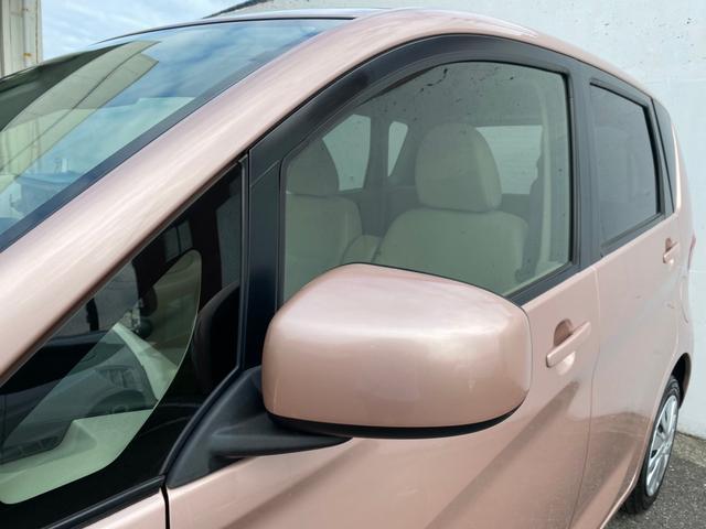 S 翌日渡し ナビ地デジ Bカメラ iストップ キーレス ETC HID PVガラス Bluetooth オートAC 修復なし タイミングチェーン 整備保証付(25枚目)
