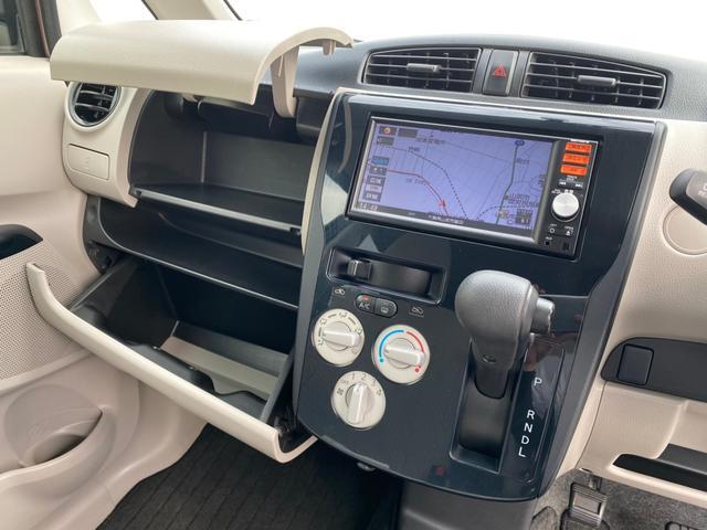 S 翌日渡し ナビ地デジ Bカメラ iストップ キーレス ETC HID PVガラス Bluetooth オートAC 修復なし タイミングチェーン 整備保証付(30枚目)