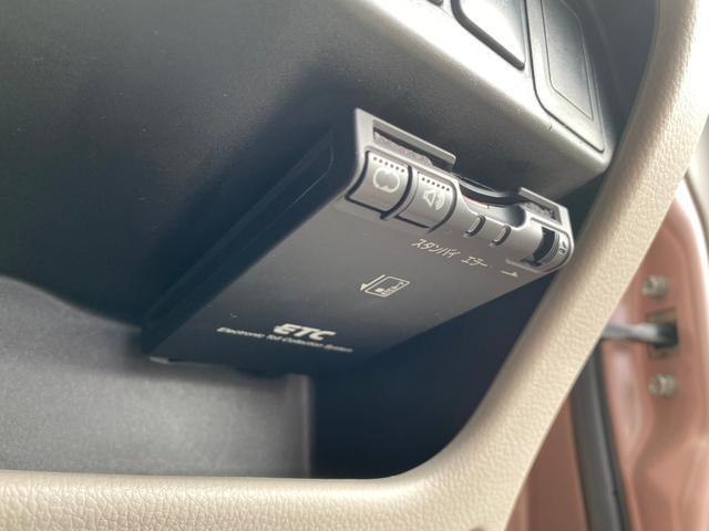 S 翌日渡し ナビ地デジ Bカメラ iストップ キーレス ETC HID PVガラス Bluetooth オートAC 修復なし タイミングチェーン 整備保証付(41枚目)