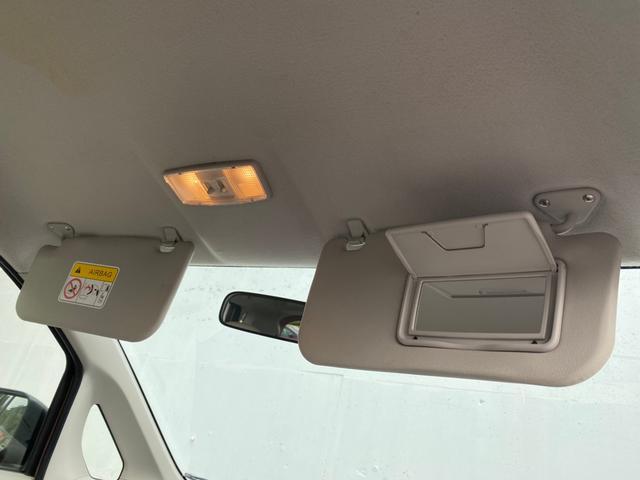 S 翌日渡し ナビ地デジ Bカメラ iストップ キーレス ETC HID PVガラス Bluetooth オートAC 修復なし タイミングチェーン 整備保証付(45枚目)