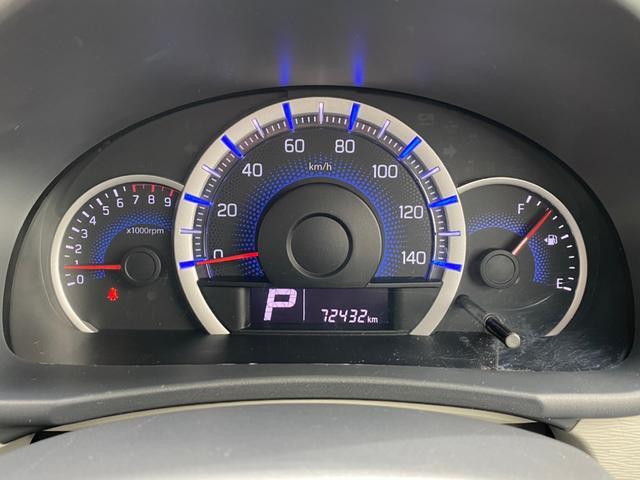 FX ナビ iストップ キーレス ETC PVガラス オートAC ベンチシート 修復なし タイミングチェーン 整備保証付(34枚目)
