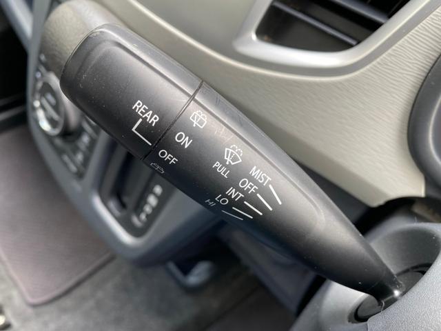 FX ナビ iストップ キーレス ETC PVガラス オートAC ベンチシート 修復なし タイミングチェーン 整備保証付(36枚目)
