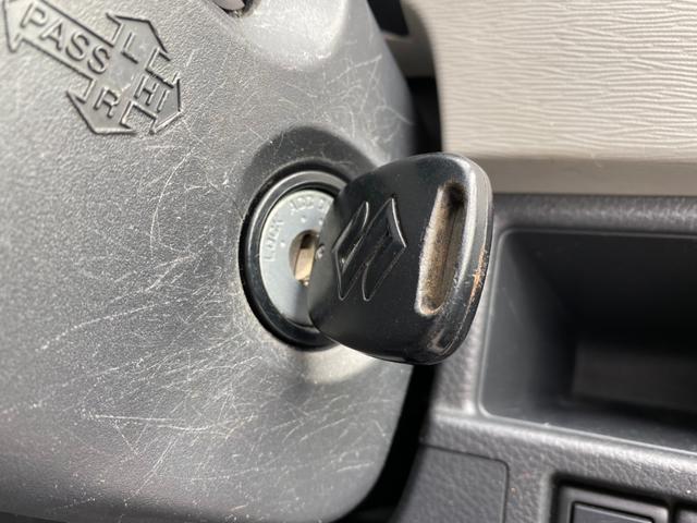 FX ナビ iストップ キーレス ETC PVガラス オートAC ベンチシート 修復なし タイミングチェーン 整備保証付(39枚目)