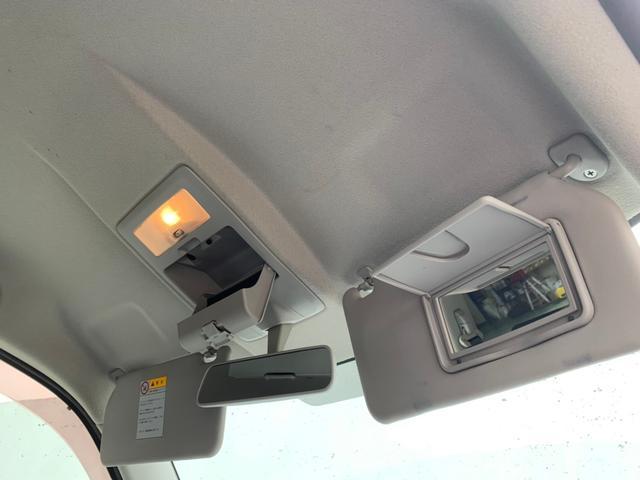 FX CD キーレス 13AW バイザー PVガラス エアコン ベンチシート イモビライザー 修復なし タイミングチェーン 整備保証付(42枚目)