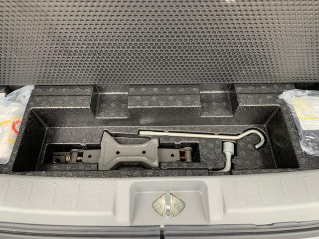 FX CD キーレス 13AW バイザー PVガラス エアコン ベンチシート イモビライザー 修復なし タイミングチェーン 整備保証付(43枚目)