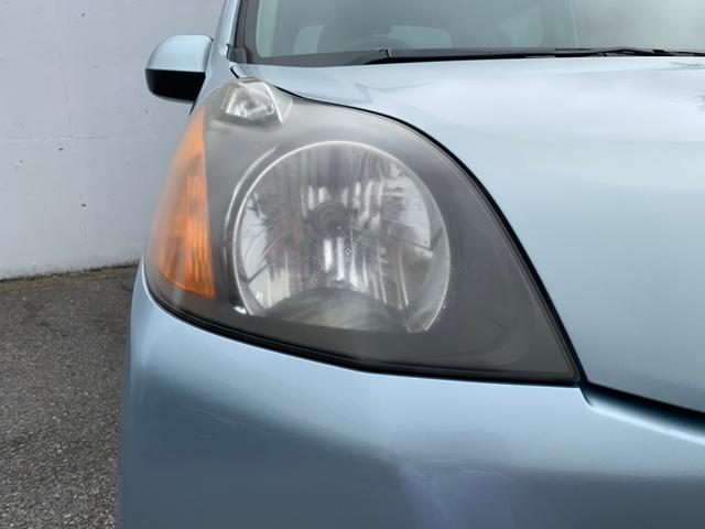 G 禁煙 CD Bカメラ キーレス バイザー PVガラス エアコン ベンチシート 走行1.8万km 修復なし 整備保証付(22枚目)