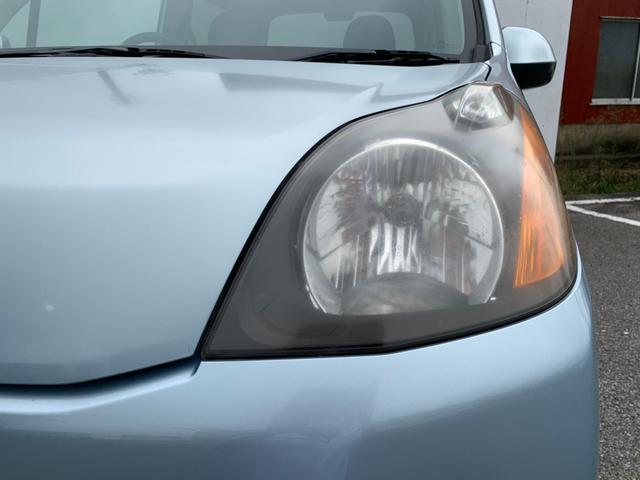 G 禁煙 CD Bカメラ キーレス バイザー PVガラス エアコン ベンチシート 走行1.8万km 修復なし 整備保証付(23枚目)