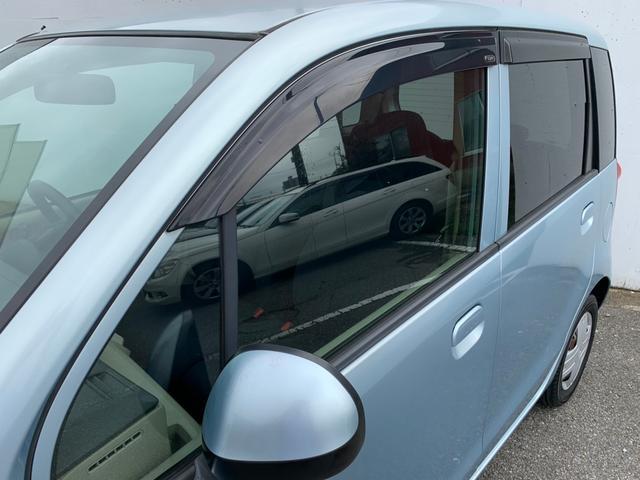 G 禁煙 CD Bカメラ キーレス バイザー PVガラス エアコン ベンチシート 走行1.8万km 修復なし 整備保証付(25枚目)