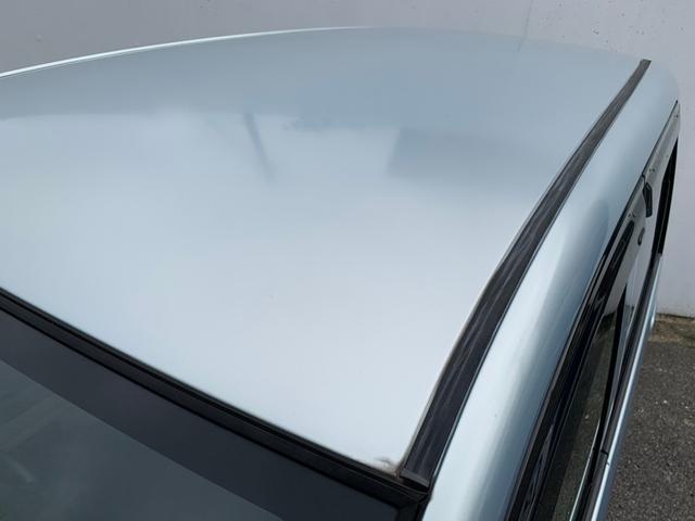 G 禁煙 CD Bカメラ キーレス バイザー PVガラス エアコン ベンチシート 走行1.8万km 修復なし 整備保証付(27枚目)