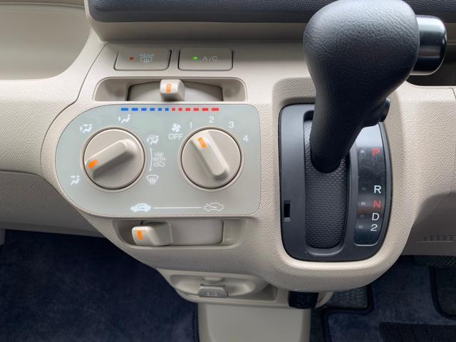 G 禁煙 CD Bカメラ キーレス バイザー PVガラス エアコン ベンチシート 走行1.8万km 修復なし 整備保証付(32枚目)