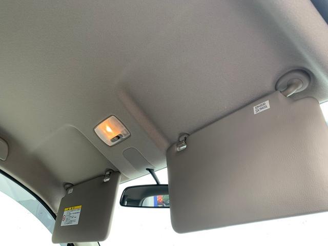 G 禁煙 CD Bカメラ キーレス バイザー PVガラス エアコン ベンチシート 走行1.8万km 修復なし 整備保証付(41枚目)
