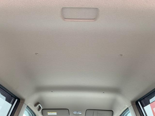 G 禁煙 CD Bカメラ キーレス バイザー PVガラス エアコン ベンチシート 走行1.8万km 修復なし 整備保証付(42枚目)