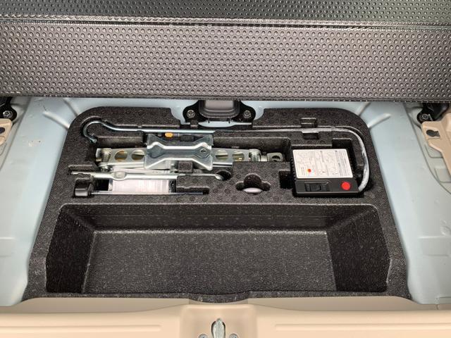 G 禁煙 CD Bカメラ キーレス バイザー PVガラス エアコン ベンチシート 走行1.8万km 修復なし 整備保証付(43枚目)