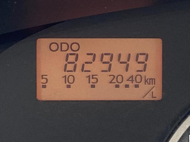 Xリミテッド ナビ パワスラ スマートキー ETC 14AW HID バイザー PVガラス オートAC ベンチシート DVD再生 修復なし タイミングチェーン 整備保証付(38枚目)