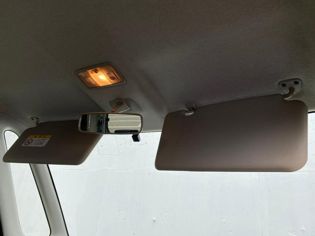 Xリミテッド ナビ パワスラ スマートキー ETC 14AW HID バイザー PVガラス オートAC ベンチシート DVD再生 修復なし タイミングチェーン 整備保証付(45枚目)