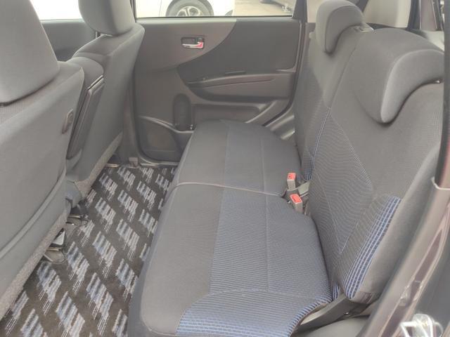 カスタム X ナビ 14AW HID オートAC バイザー PVガラス ベンチシート 修復なし タイミングチェーン 整備保証付(15枚目)