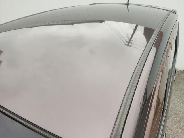 カスタム X ナビ 14AW HID オートAC バイザー PVガラス ベンチシート 修復なし タイミングチェーン 整備保証付(25枚目)