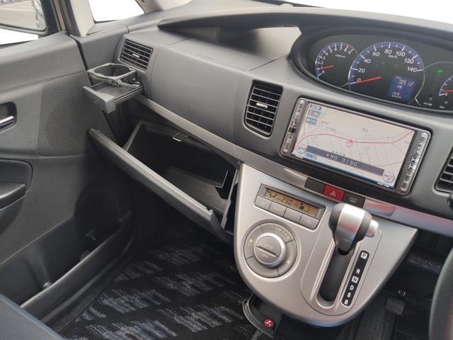カスタム X ナビ 14AW HID オートAC バイザー PVガラス ベンチシート 修復なし タイミングチェーン 整備保証付(28枚目)