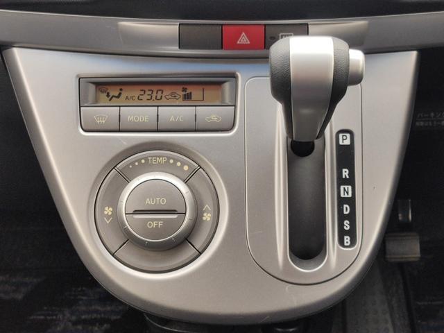 カスタム X ナビ 14AW HID オートAC バイザー PVガラス ベンチシート 修復なし タイミングチェーン 整備保証付(32枚目)