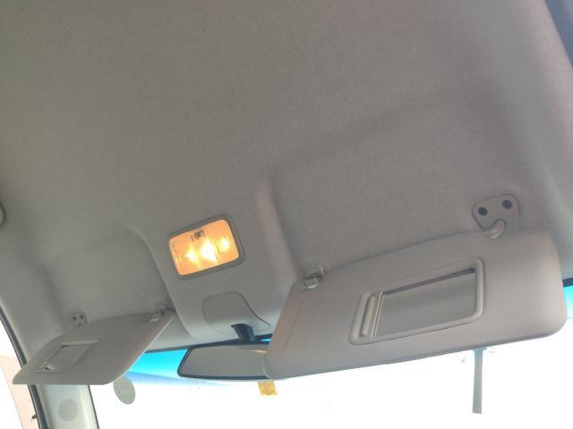 カスタム X ナビ 14AW HID オートAC バイザー PVガラス ベンチシート 修復なし タイミングチェーン 整備保証付(40枚目)