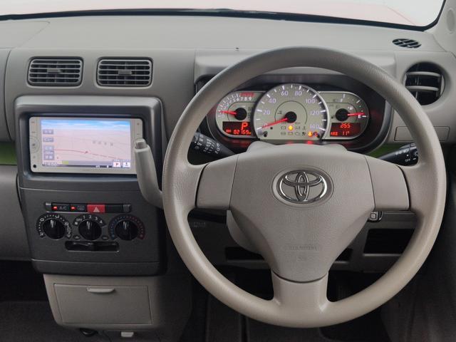 L ナビ地デジ iストップ キーレス Bluetooth PVガラス エアコン ベンチシート 盗難防止装置 修復なし タイミングチェーン 整備保証付(11枚目)