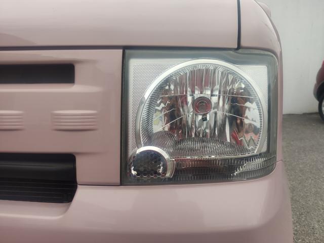 L ナビ地デジ iストップ キーレス Bluetooth PVガラス エアコン ベンチシート 盗難防止装置 修復なし タイミングチェーン 整備保証付(21枚目)