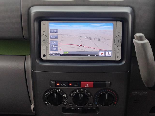 L ナビ地デジ iストップ キーレス Bluetooth PVガラス エアコン ベンチシート 盗難防止装置 修復なし タイミングチェーン 整備保証付(29枚目)