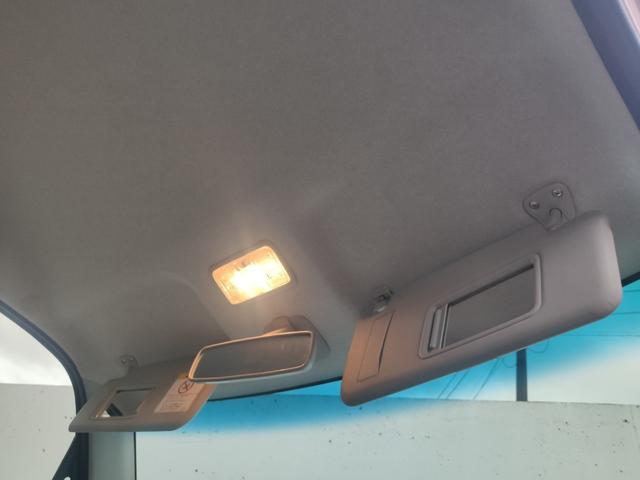 L ナビ地デジ iストップ キーレス Bluetooth PVガラス エアコン ベンチシート 盗難防止装置 修復なし タイミングチェーン 整備保証付(41枚目)
