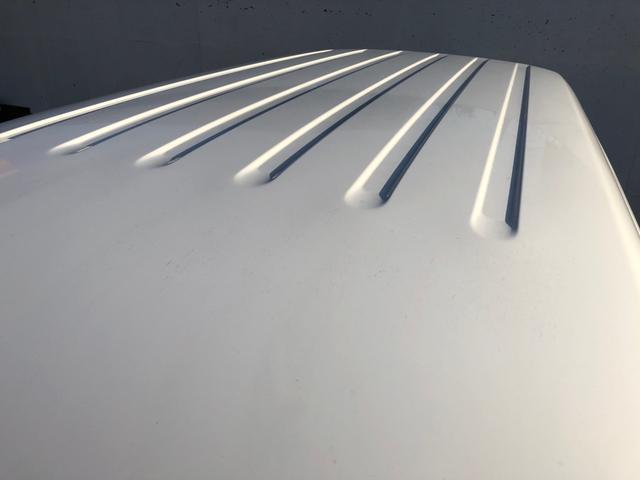 SDX 両スラ キーレス バイザー PVガラス バイザー PVガラス 集中ドアロック エアバック フルフラット スペアキー 記録簿 整備保証付(29枚目)
