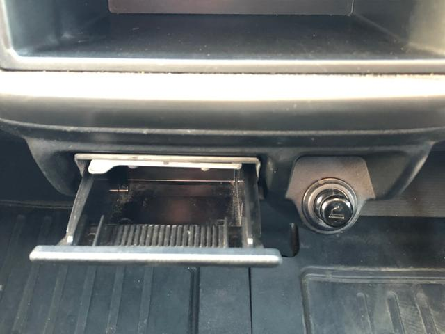 SDX 両スラ キーレス バイザー PVガラス バイザー PVガラス 集中ドアロック エアバック フルフラット スペアキー 記録簿 整備保証付(44枚目)