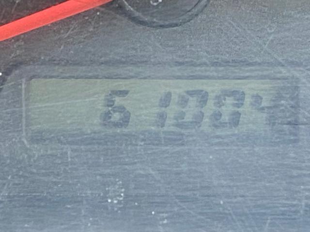 PA 両スラ ETC エアコン バイザー フルフラット スペアキー 集中ドアロック エアバック バックブザー 記録簿 タイミングチェーン 整備保証付(33枚目)