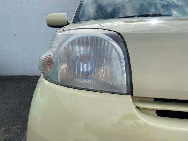 X CD キーレス バイザー PVガラス オートAC バイザー PVガラス 電格ミラー スペアキー 記録簿 イモビライザー タイミングチェーン 整備保証付(21枚目)