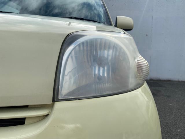 X CD キーレス バイザー PVガラス オートAC バイザー PVガラス 電格ミラー スペアキー 記録簿 イモビライザー タイミングチェーン 整備保証付(22枚目)