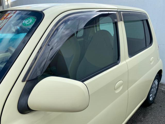 X CD キーレス バイザー PVガラス オートAC バイザー PVガラス 電格ミラー スペアキー 記録簿 イモビライザー タイミングチェーン 整備保証付(24枚目)