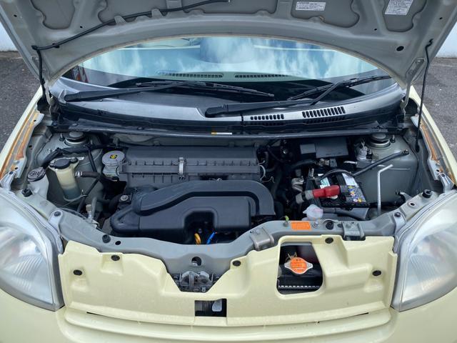 X CD キーレス バイザー PVガラス オートAC バイザー PVガラス 電格ミラー スペアキー 記録簿 イモビライザー タイミングチェーン 整備保証付(25枚目)