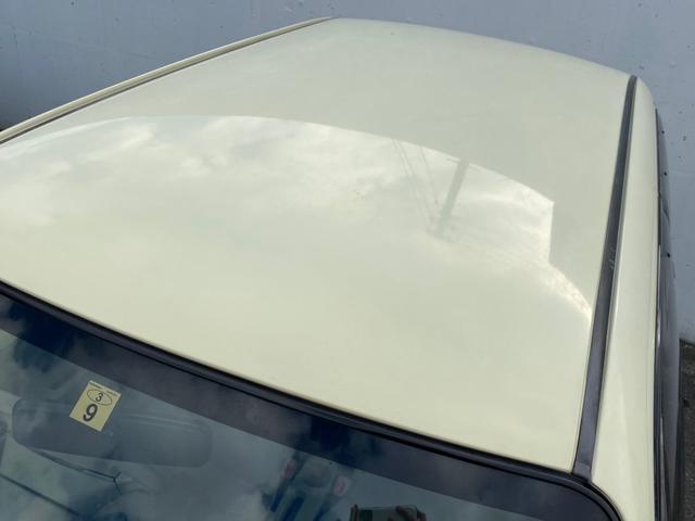 X CD キーレス バイザー PVガラス オートAC バイザー PVガラス 電格ミラー スペアキー 記録簿 イモビライザー タイミングチェーン 整備保証付(26枚目)