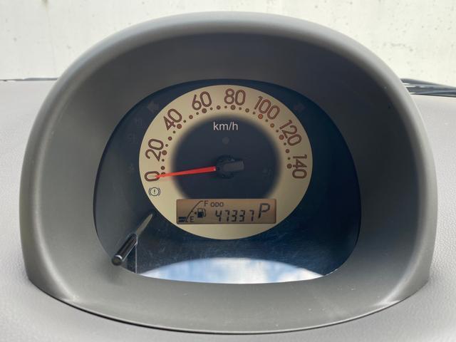 X CD キーレス バイザー PVガラス オートAC バイザー PVガラス 電格ミラー スペアキー 記録簿 イモビライザー タイミングチェーン 整備保証付(33枚目)