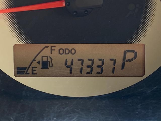 X CD キーレス バイザー PVガラス オートAC バイザー PVガラス 電格ミラー スペアキー 記録簿 イモビライザー タイミングチェーン 整備保証付(34枚目)