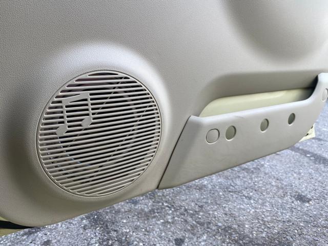 X CD キーレス バイザー PVガラス オートAC バイザー PVガラス 電格ミラー スペアキー 記録簿 イモビライザー タイミングチェーン 整備保証付(42枚目)