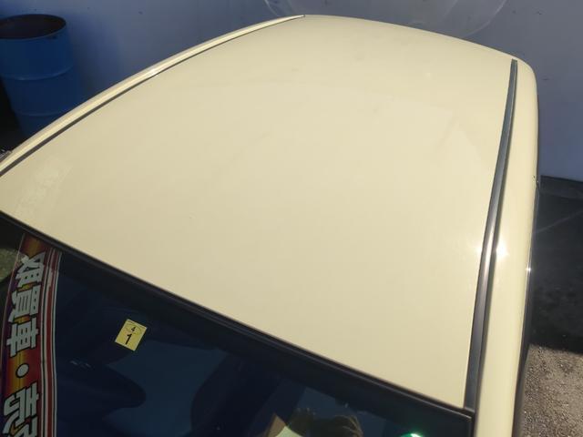 G ナビ地デジ Bカメラ iストップ スマートキー プッシュスタート 14AW オートAC バイザー PVガラス ABS 横滑り防止装置 イモビライザー タイミングチェーン 整備保証付(25枚目)