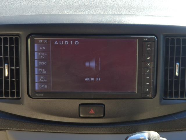 G ナビ地デジ Bカメラ iストップ スマートキー プッシュスタート 14AW オートAC バイザー PVガラス ABS 横滑り防止装置 イモビライザー タイミングチェーン 整備保証付(30枚目)